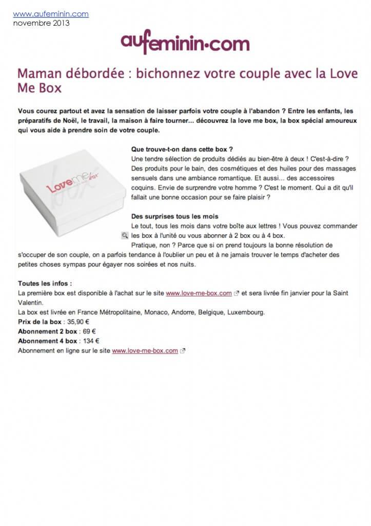 AuFeminin_LoveMeBox_nov2013-page-001