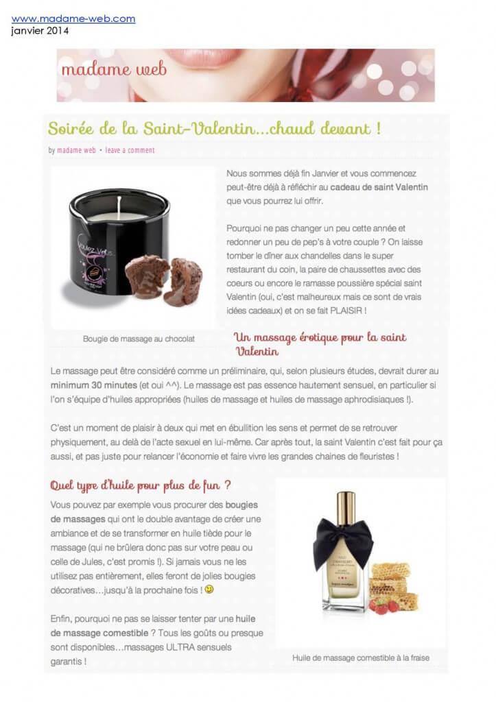 Madame-web.com_janv2014.pdf-page-001
