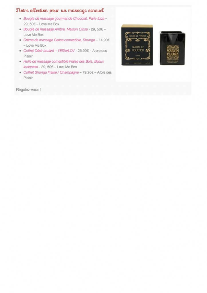 Madame-web.com_janv2014.pdf-page-002