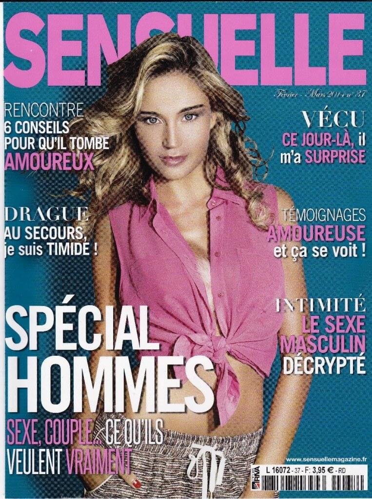 CouvSenselle_fevmars2014.pdf-page-001