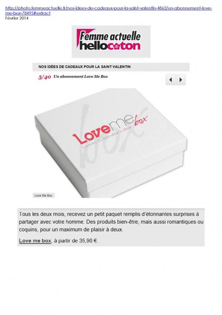 femmactuelle.frbox.pdf-page-001