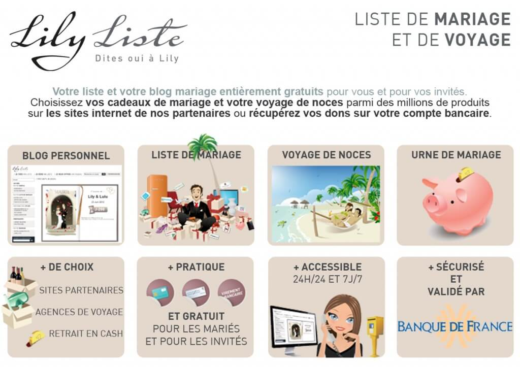 Visuel Lily LIste 600x400 - 8