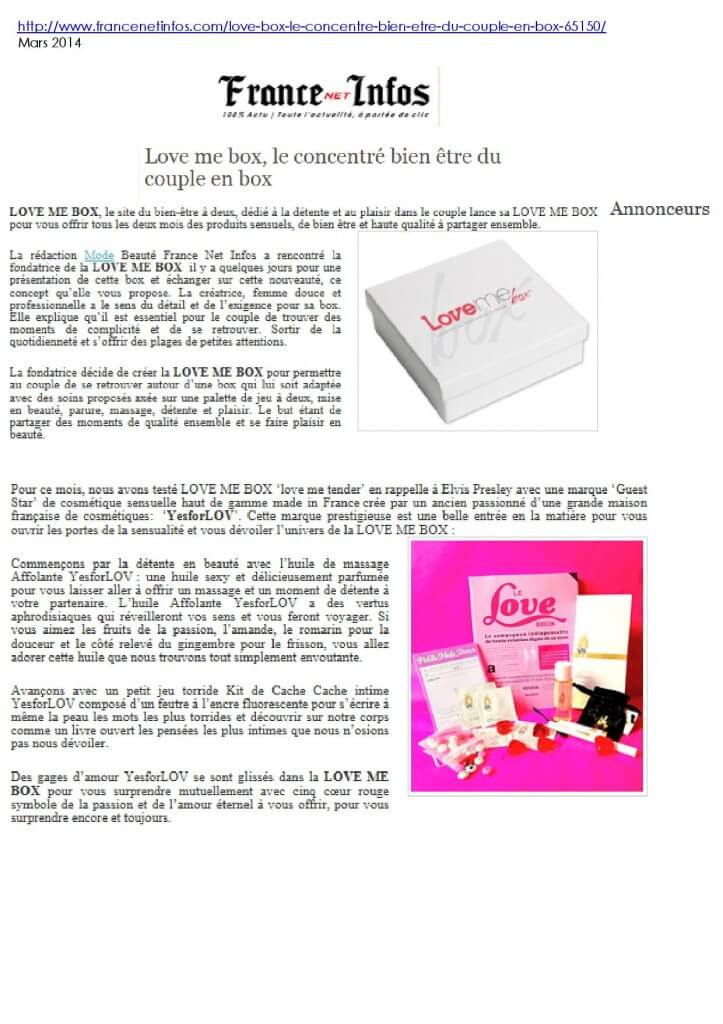 lovefrancenetinfos-page-001